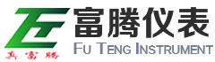 浙江fun88客户端乐天堂手机登录下载科技有限公司